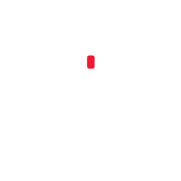 Para empresas Empreendedores e Startups
