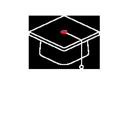 Para universidades
